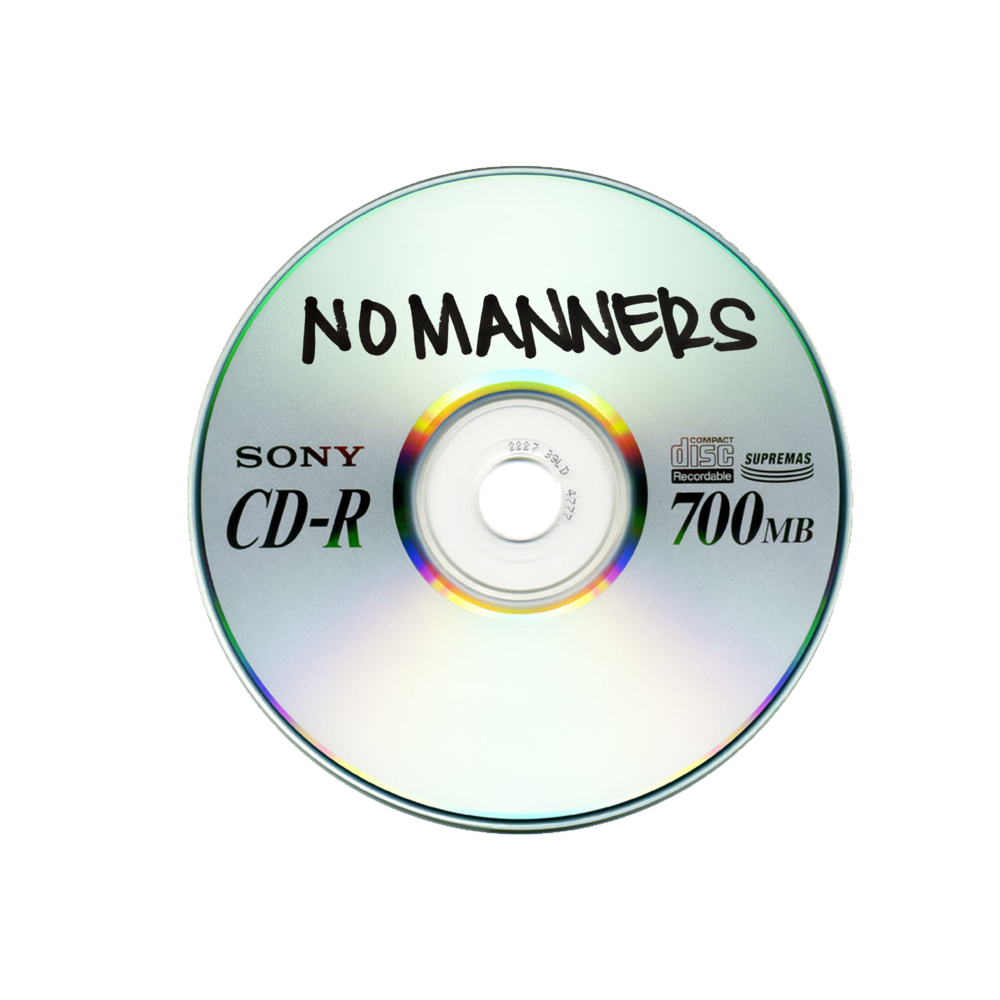 NO MANNERS DISC.png