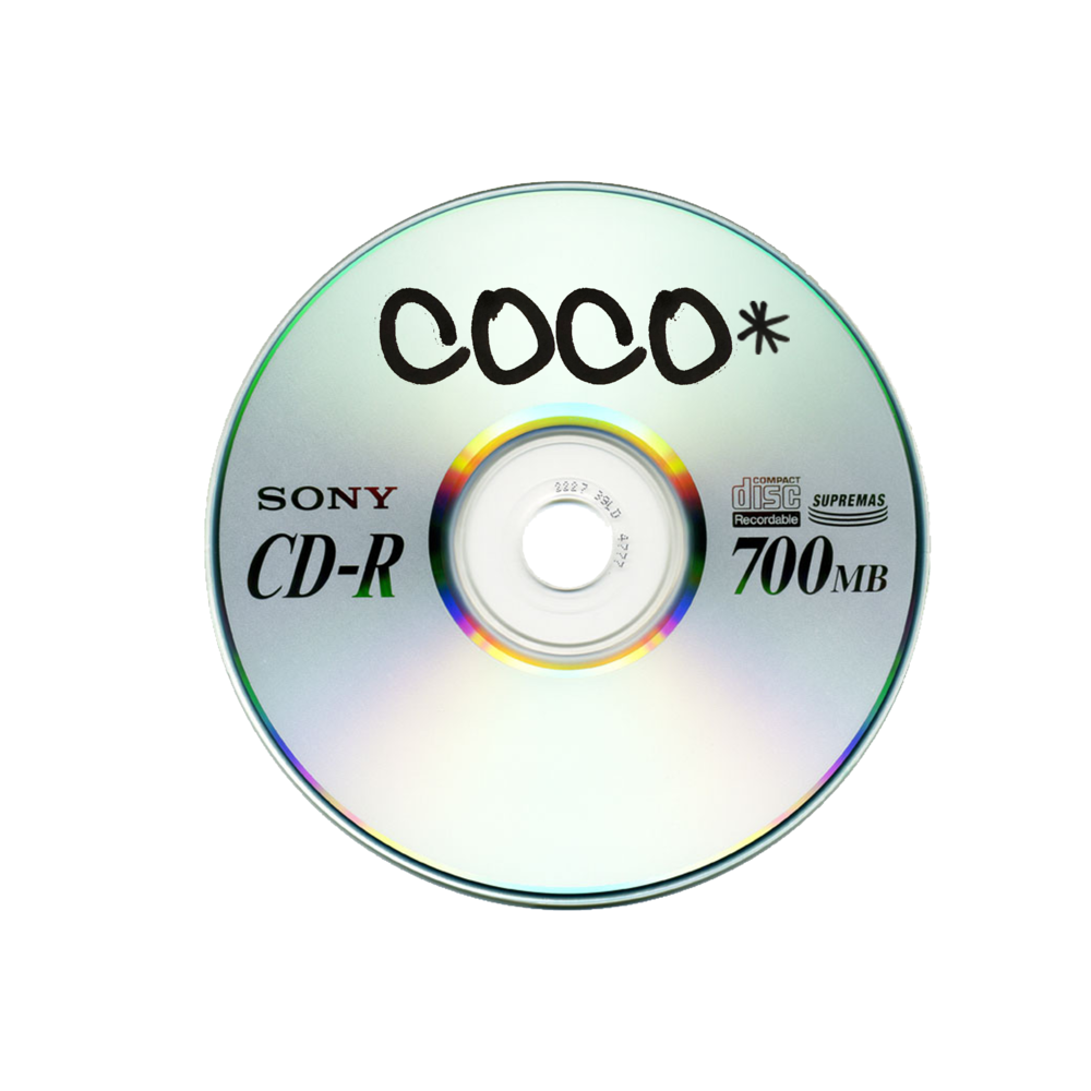 COCO DISC.png