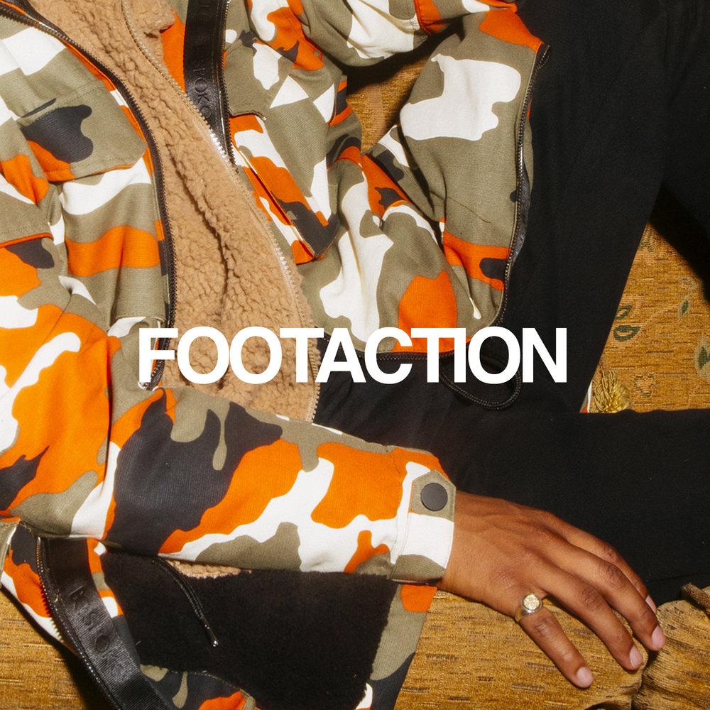 FOOTACTION BUTTON.jpg
