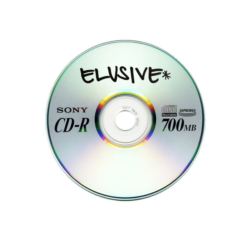 ELUSIVE DISC - 4 SITE.png