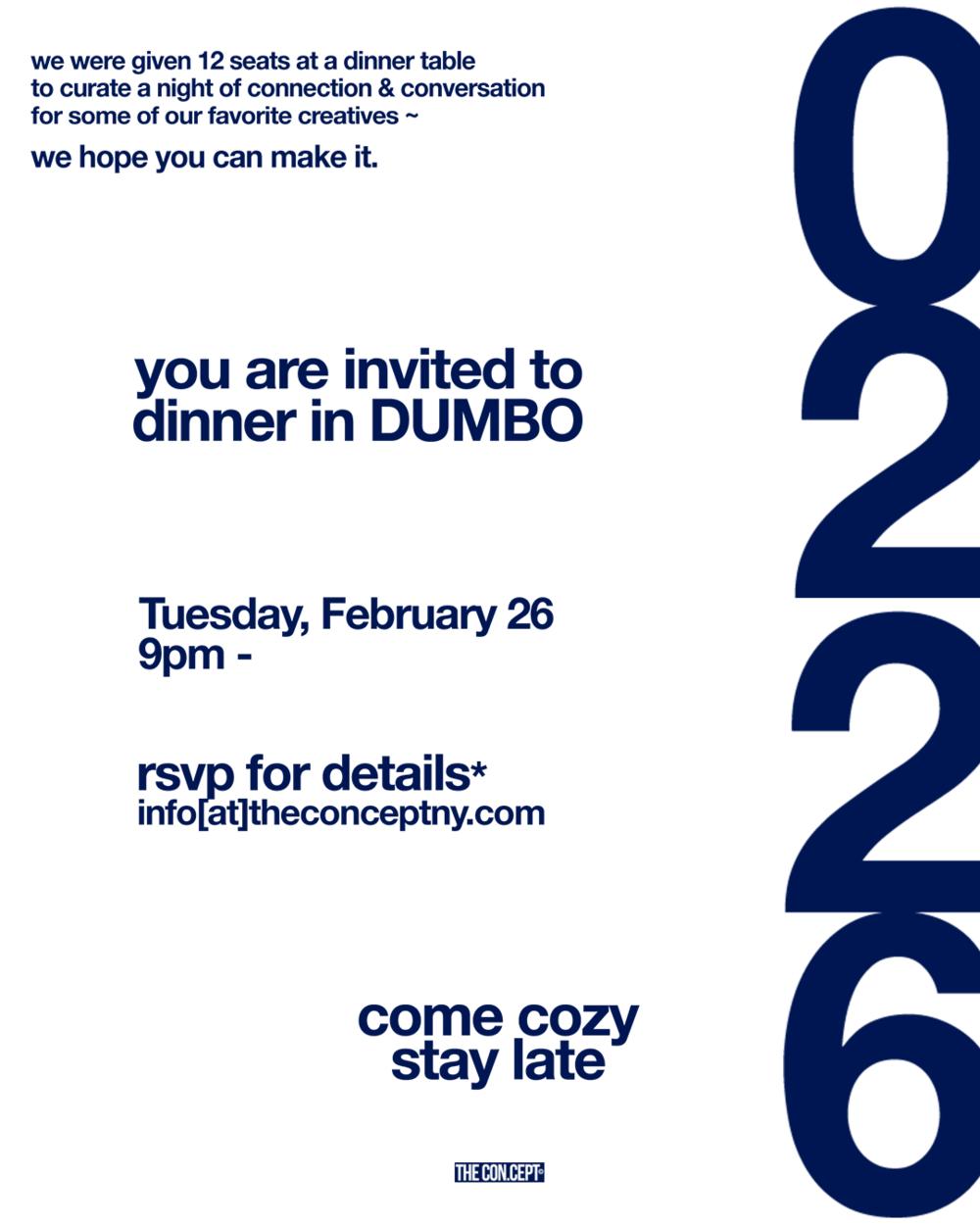 CONCEPT x DUMBO DINNER INVITE.png