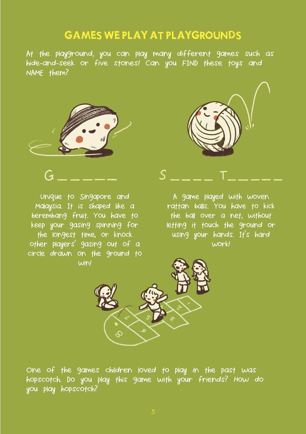 booklet layout 1.10.5.jpg