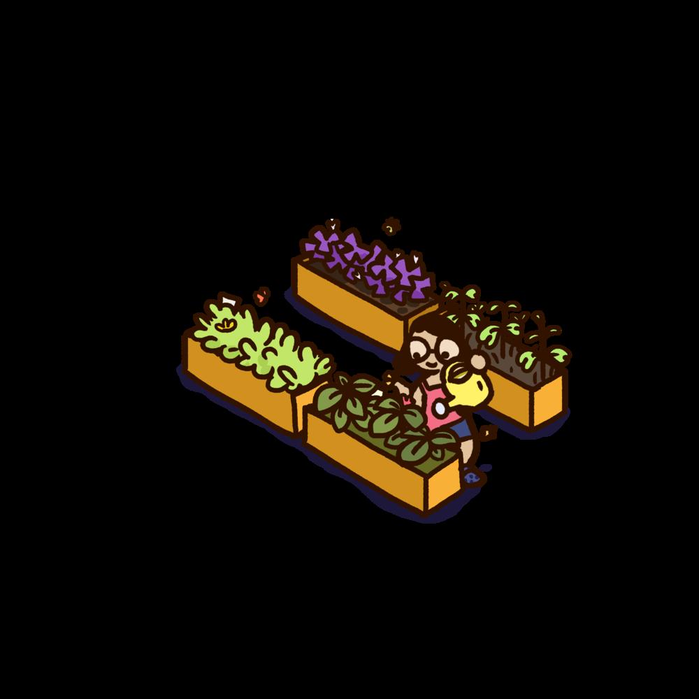 Garden+Child.png
