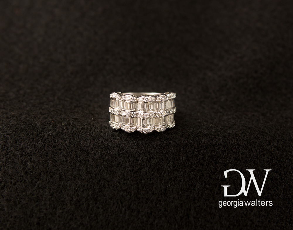 georgia-walters-savannah-ga-photographer-tybee-island-portrait-family-jewelry-harkleroad-diamonds-2238.jpg