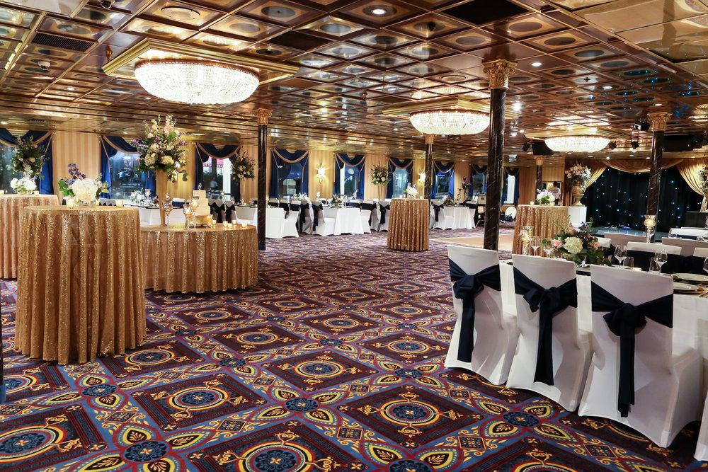 GeorgiaQueen_Riverboat_wedding-0040.jpg