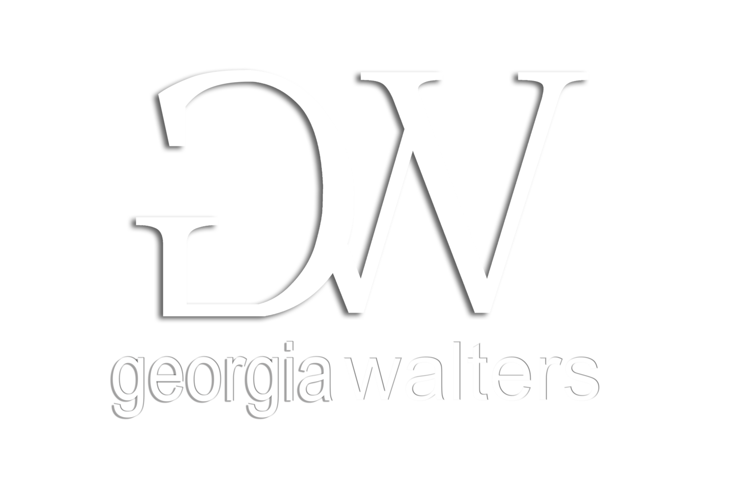 Georgia Walters: Nature Photography