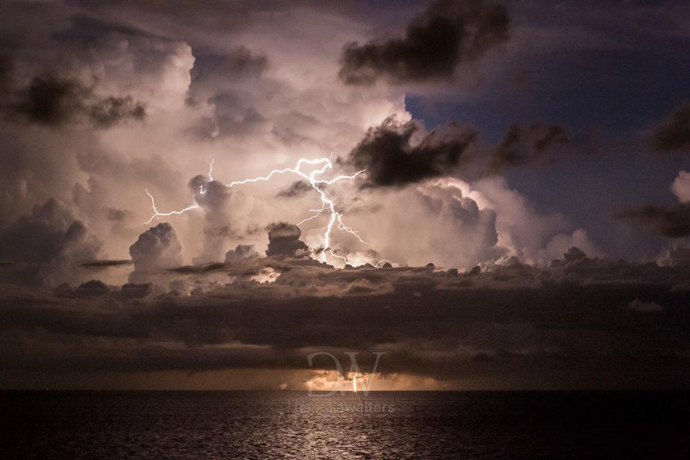 GW_GulfStorm-1438.jpg