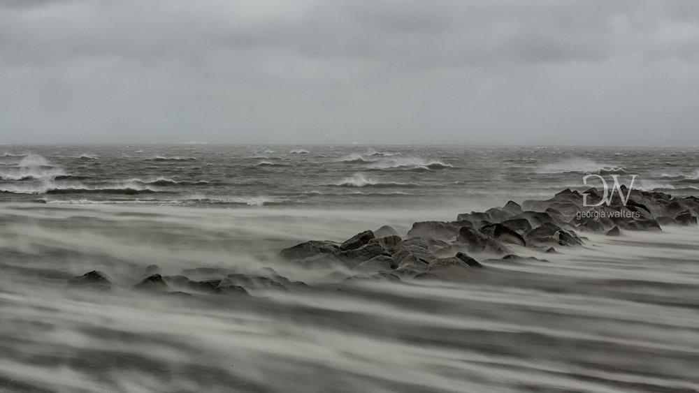 HurricaneHermineCenter-4841.jpg