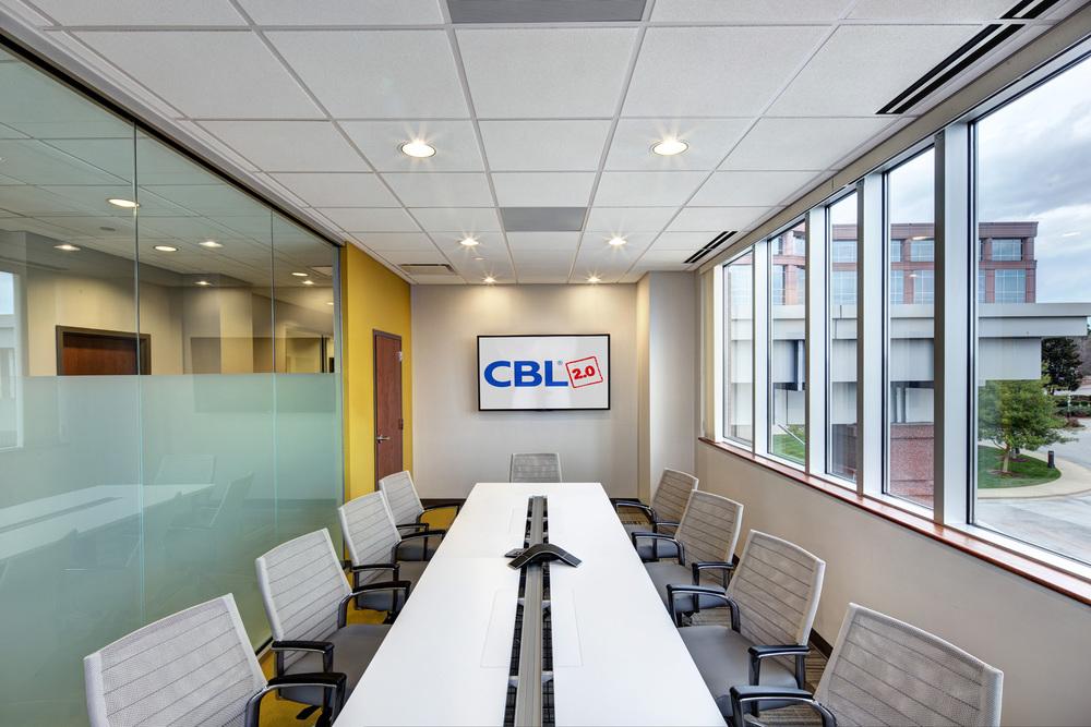 CBL2_Conference.jpg