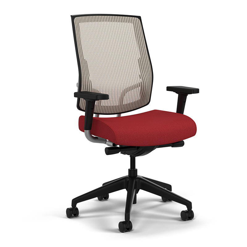 focus_work_task_chair_sand_mesh_rocket_flame_3qfront_med_res.jpg