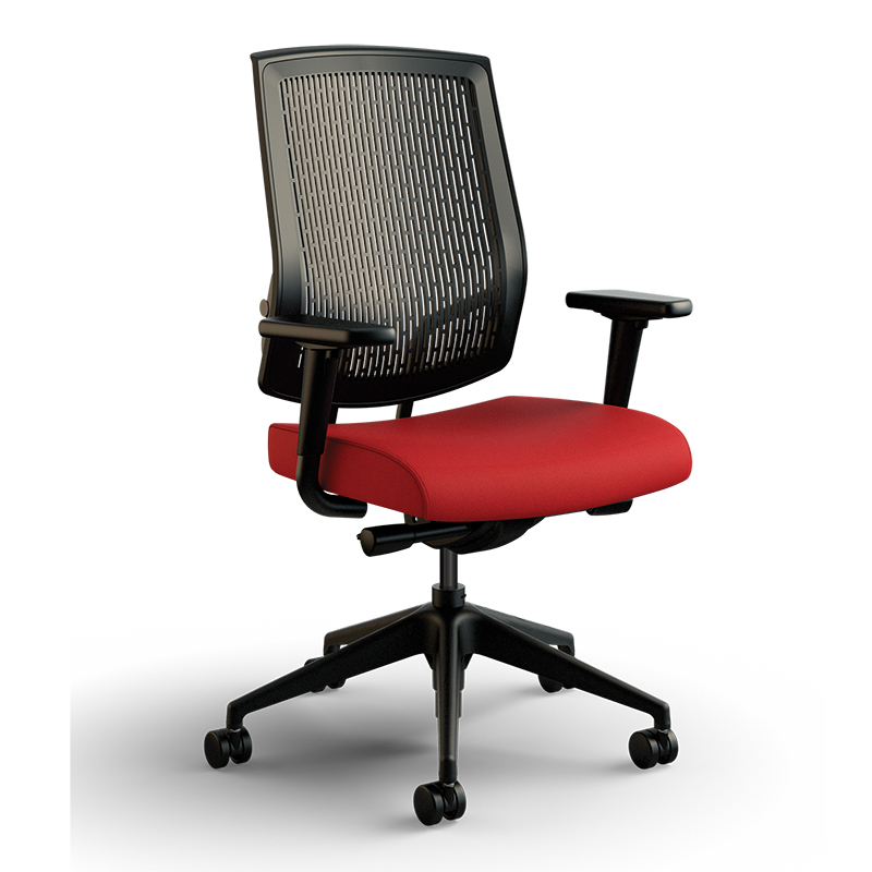 focus_work_task_chair_plastic_rocket_flame_3qfront_med_res.jpg