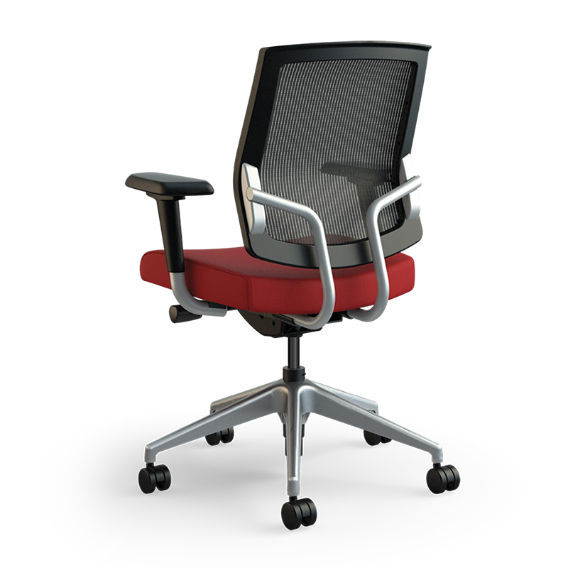 focus_work_task_chair_rocket_flame_3qback_med_res.jpg