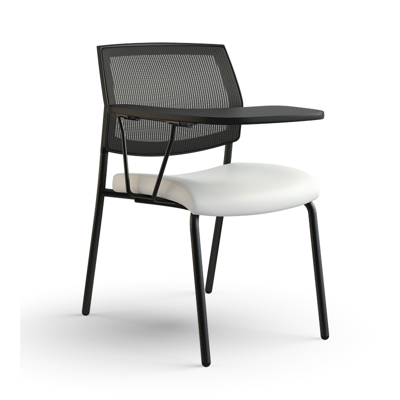 focus_side_chair_tablet_white_3qfront_gallery_med.jpg
