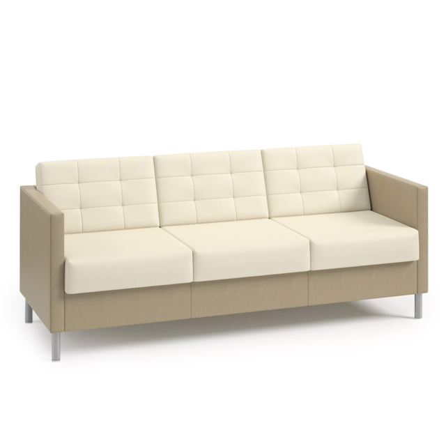 Highlight_Boyd_Sofa.jpg
