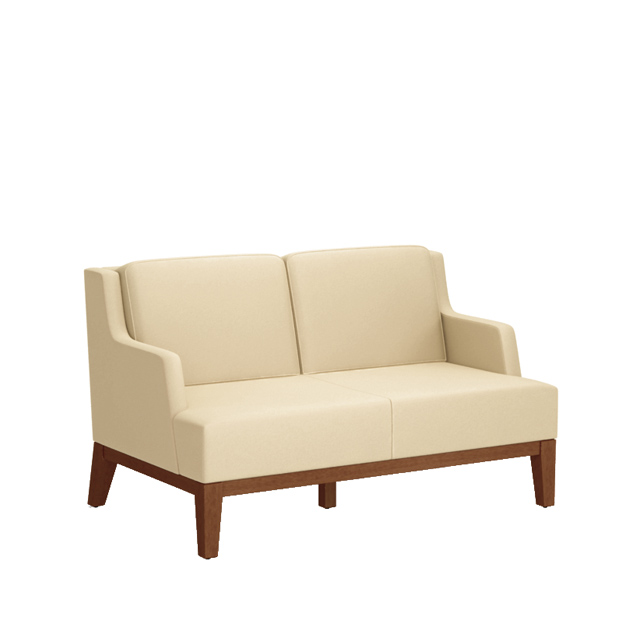 SoL_Pose-Lounge_Arms-2Seater.jpg