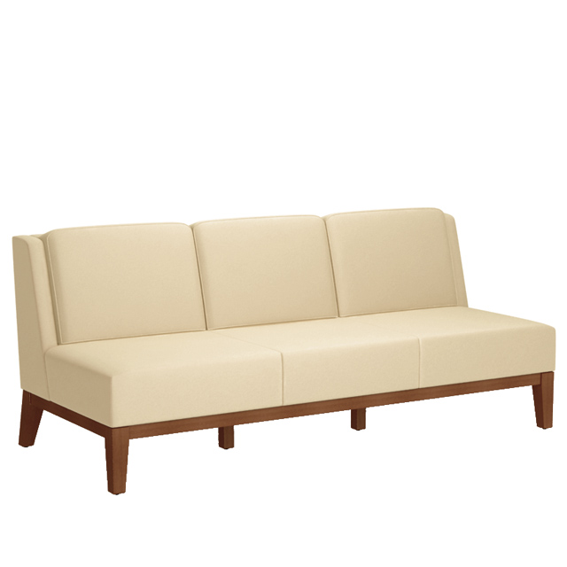 SoL_Pose-Lounge_Armsless-3Seater.jpg