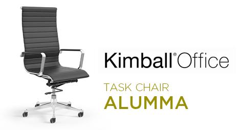 Product Line - Company (KIMBALL)