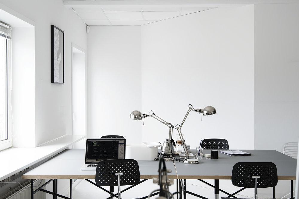 workspace 2jpg