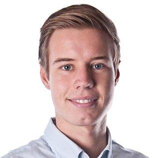 Kasper Bruun Kjærbye Founding Partner  Lehm & Kjærbye