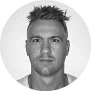 Casper Frehr Founder Jensen Danmark