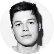 Mads Fibiger Rasmussen  Founder & CEO Organic Basics