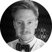 Morten Stahl Pedersen Direktør / CEO Smag Først