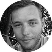Anders Bryrup  Webudvikler Anders Bryrup