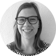 Anja Bjerrum Projektleder Useeum