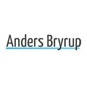 Anders Bryrup  Freelance webudvikler