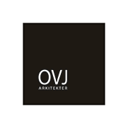 OVJ Arkitekter Arkitektur & byudvikling