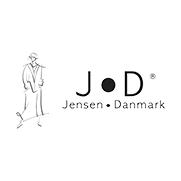 Jensen Danmark  Loungewear for women