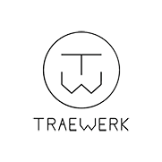 TraeWerk  Creating minimalistic yet functional wooden products