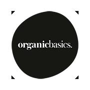 Organic Basics Sælger & producerer økologiske basisvarer