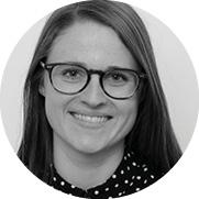 Louise Højmark Chefredaktør Smag Medier