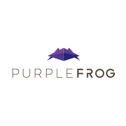 PurpleFrog Filmproduktion Lav da film med mig!