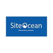 SiteOcean Et webbureau der skaber værdi for dig