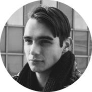 Daniel Grek S.Castellanos  Front-end   udvikler SiteOcean