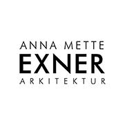 Anna Mette Exner Arkitektur Renovering &ny brug af fredede af bygninger