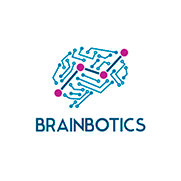 BrainBotics  We enable you to navigate the new frontier of technology