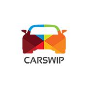 Carswip Vi gør det let, at få de bedste biler