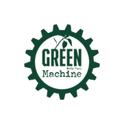 Green Machine The standards for functional products within organics