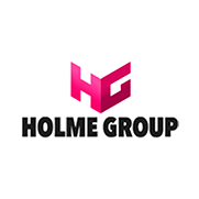 Holme Group Developing & managing ecommerce stores
