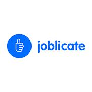 Joblicate  Danmarks største rekrutteringsnetværk