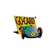 Go Card  Verdens ældste rendyrkede postkortmedie