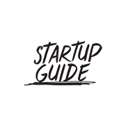 Startup Guide A navigation in the local and global startup scene