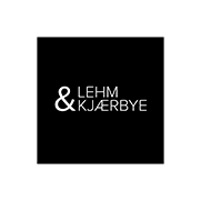 Lehm & Kjærbye  Creative Agency