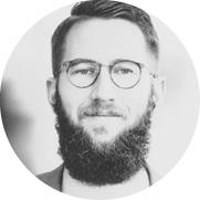Martin Schorling Overgaard  Lab Agent @ Sputnik5 Innovationlab