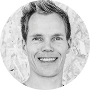 Jarle Fink Kondrup  Lab Agent   @ Experiences Innovationlab