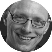Mads Hingelberg  Lab Agent   @ Big Data Innovationlab