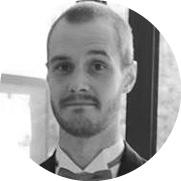 Alex Olsen Færgemann  Web-Manager Dotit